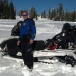 ron_by_snowmobile